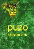 Puzo Mario - Sycylijczyk
