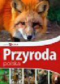 Klimek Marek - Piękna Polska Przyroda polska