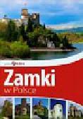 Bąk Jolanta - Piękna Polska Zamki w Polsce