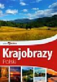 Bąk Jolanta - Piękna Polska Krajobrazy Polski