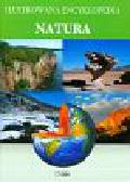 Ilustrowana encyklopedia Natura
