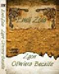 Zola Emil - Zgon Oliwiera Becaille