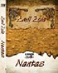 Zola Emil - Nantas