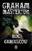 Masterton Graham - Noc gargulców