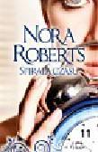 Roberts Nora - Spirala czasu