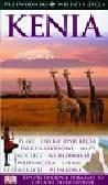 Briggs Philip, Williams Lizzie - Kenia Przewodniki Wiedzy i Życia
