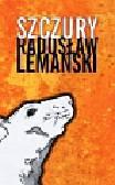 Lemański Radosław - Szczury