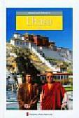 Lhasa Miejsca święte 17