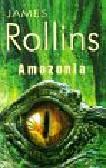 Rollins James - Amazonia