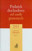 Dmoch Wojciech - Podatek dochodowy od osób prawnych