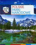 Bajcar Adam - Polskie Parki Narodowe Poznaj swój kraj