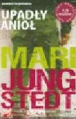 Jungstedt Mari - Upadły Anioł