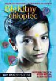 Satyal Rakesh - Błękitny chłopiec