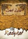 Zola Emil - Radykał