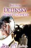 Delinsky Barbara - Dziwny przypadek