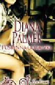Palmer Diana - Pustynna gorączka