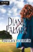 Palmer Diana - Grzechy młodości