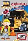 Chapman Keith - Ciężarówki