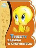 Karwan-Jastrzębska Ewa - Tweety zabawa w chowanego