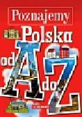 Poznajemy Polska od A do Z