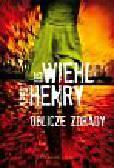 Wiehl Lis, Henry April - Oblicze zdrady