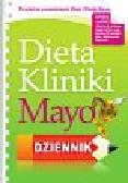 Dieta Kliniki Mayo Dziennik