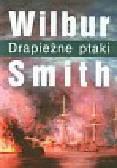 Smith Wilbur - Drapieżne ptaki