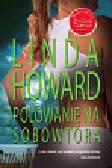 Howard Linda - Polowanie na sobowtóra