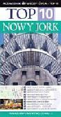 Berman Eleanor - Top 10 Nowy Jork