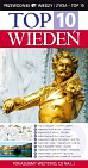 Leidig Michael, Zoech Irene - TOP 10 Wiedeń