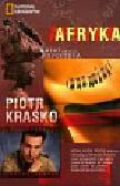 Kraśko Piotr - Świat według reportera Afryka