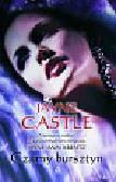 Castle Jayne - Czarny bursztyn