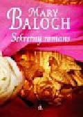 Balogh Mary - Sekretny romans