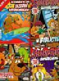 Scoobastyczny zestaw superkomiksów część 2