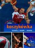 Wróblewski Filip - Sport Koszykówka w.2