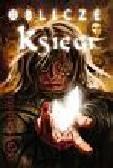 Mardas Wiktor - Oblicze Księgi