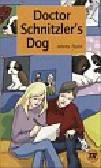 Taylor Jeremy - Doctor Schnitzler`s Dog. TR 1 - A1