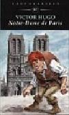 Hugo Victor - Notre-Dame de Paris