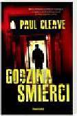 Cleave Paul - Godzina śmierci