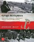 Koszada Jerzy - Grupa Kampinos Partyzanckie zgrupowanie Armii Krajowej walczące w Powstaniu Warszawskim