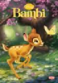 Bambi kolorowanka. KR210