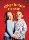 Maj Klaudia - Księga humoru dla dzieci
