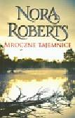 Roberts Nora - Mroczne tajemnice