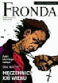 Fronda 58/2011