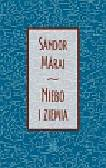 Marai Sandor - Niebo i ziemia