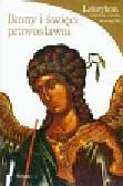 Tradigo Alfredo - Ikony i święci prawosławni Leksykon
