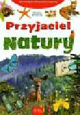 Bouchardy Christian - Przyjaciel natury