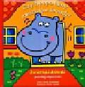 Butterfield Moira - Zwierzaki dziwaki Czy hipopotamy mieszkają w domach