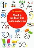 Guiraa-Jullien M., Marchal M. - Mała szkółka matematyczna