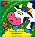 Butterfield Moira - Czy krowy potrafią miauczeć Zwierzaki dziwaki